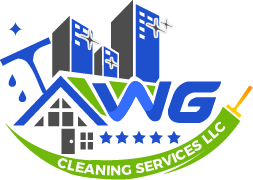 Ashburn Windows & General Cleaning Services LLC