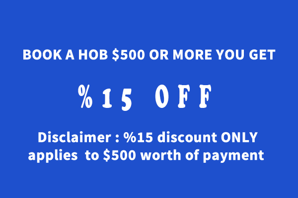 15 percent off coupon discount